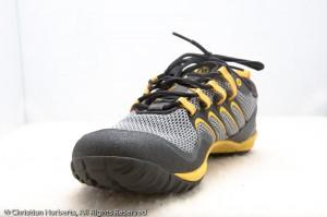 Merrell Trail Glove - Semelle par Vibram