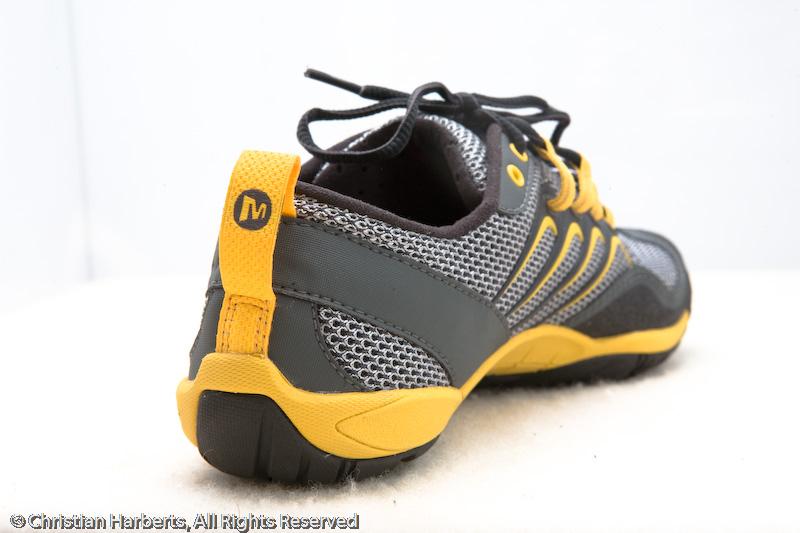 Vibram Chaussure