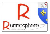 La Runnosphère - Bande de coureurs et blogeurs en Ile de France