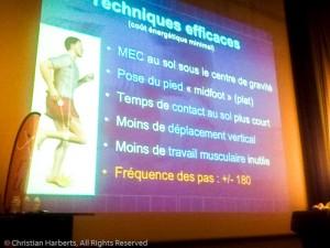 Conférence Blaise Dubois Issy-les-Moulineaux