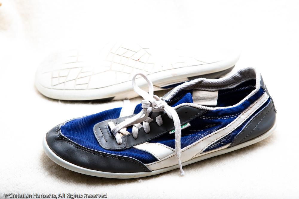 acheter chaussure minimaliste archives courir pieds nus ou avec des chaussures minimalistes. Black Bedroom Furniture Sets. Home Design Ideas