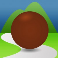 Logo TrailBall - trailball.net