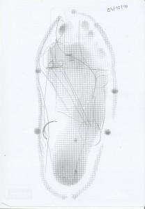 empreint-droit-decembre-2011