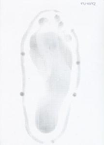 empreint-droit-octobre-2012