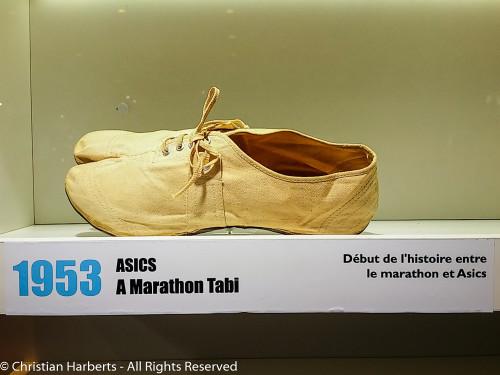 marathonparis2016-184206